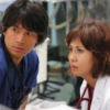 ドラマ【救命病棟24時】ネタバレ!リアル過ぎる東京直下地震の怖さ