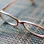 綾野剛が良くいくお店!めがねの専門店「オプティカルテーラー クレイドル」でサングラスを買う
