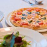 水野真紀が良くいくお店!PIZZERIA IMOLA(ピッツェリア イモラ)で本格イタリアの味を食べる