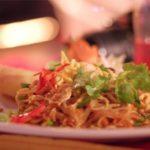 水野真紀が良くいくお店!マダムに人気がある美膳閣(みぜんかく)で香港料理を食べる