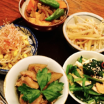 浅田美代子がよく行くお店!恵比寿駅近くにある京のおばんざいのお店、和食らうんじ「ナーダ」
