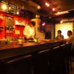 中村雅俊がよく行くお店!成城学園前駅にある「テッパンキュージーヌ703」