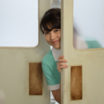朝ドラ【ひよっこ】第151話のあらすじと視聴率!米子(伊藤沙莉)に視聴者から祝福の声!