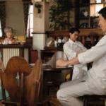 朝ドラ【ひよっこ】第155話のあらすじと視聴率!みね子(有村架純)の夢が叶う家族みんなで東京へ