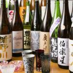 浅田美代子がよく行くお店!恵比寿の住宅街にある創作和食のお店「usagi(うさぎ)」