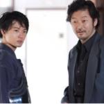 【刑事ゆがみ】第1話の視聴率は5.8%!水野美紀と中川大志の先生と生徒の悲恋に涙が止まらない