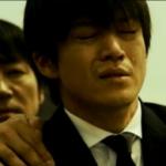 ドラマ【BORDER】最終話「越境」石川の正義と安藤の悪はコインの裏表なのか