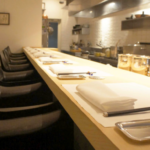 映画【ラストレシピ】10/28打ち上げツアー!銀座にある創作中華料理のお店「Furuta」