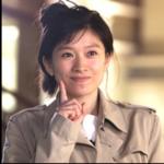 ドラマ【ラストシンデレラ】第6話あらすじと視聴率!広斗(三浦春馬)が桜(篠原涼子)に近づいた理由