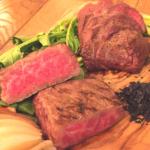 シシド・カフカがよく行くお店!熟成肉の専門店「山小屋の台所ミートラボ」