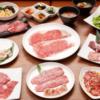 大泉洋が行ったお店!江戸川区にある人気のある「炭火焼肉 矢つぐ」