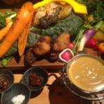 大島優子が行ったお店!オーガニック野菜のお店「WE ARE THE FARM」