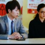ドラマ【先に生まれただけの僕】第6話あらすじと視聴率!櫻井翔の熱い思いが学校を変える