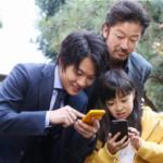 ドラマ【刑事ゆがみ】第6話あらすじと視聴率6.7%!新井美羽の迫真の演技に視聴者は泣いた