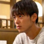ドラマ【陸王】第5話の視聴率は最高16.8%!ビズリーチCM美女と大地(山崎賢人)の恋はあるのか