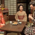 朝ドラ「わろてんか」第51回あらすじと視聴率!濱田岳が金太郎を買うコラボに視聴者の笑い