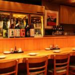 ジャングルポケットがよく行くお店!幡ヶ谷ににある居酒屋「祐定(すけさだ)」