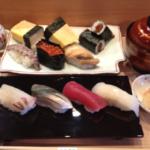 長嶋一茂がよく行くお店!寿司屋のメニューはおまかせコースだけ「すし なかのや」
