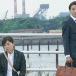 ドラマ【民衆の敵】第6話あらすじと視聴率6.5%!智子(篠原涼子)が市長になった本当に権力を手にしたのか?