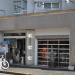 高橋ひとみがよく行くお店!世田谷にある激ウマカフェ飯のお店「バワリーキッチン」