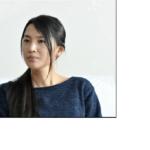 金曜ドラマ【コウノドリ】第8話あらすじと視聴率12.9%!白川(坂口健太郎)の判断ミスが未来につなぐもの