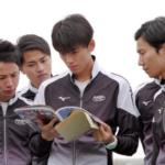 ドラマ【陸王】第7話の視聴率は最高14.7%!最後まで悪あがきしたい宮沢(役所広司)の決断とは