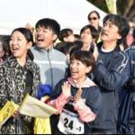 日曜劇場【陸王】第8話あらすじと視聴率17.5%!裏がありそうな松岡修造の顔にネットざわつく