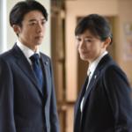 ドラマ【民衆の敵】第7話あらすじと視聴率5.8%!田中圭のイクメンは女性の理想、戦うママが増えるのか