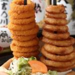 つるの剛士と鬼奴が行ったお店!新宿にある「TOKYO都庁議事堂レストラン」