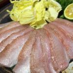 紅蘭がよく行くお店!二子玉川駅ちかくにある和食のお店「旬采(しゅんさい)」