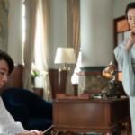 朝ドラ「わろてんか」第83回あらすじと視聴率19.6%!活動写真は母との思い出、銀粉蝶の迫真の演技が光る
