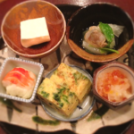 浅田美代子がよく行くお店!恵比寿駅のそばにある日本料理のお店「雄(ゆう)」