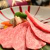 眞鍋かをりがよく行くお店!カジュアルな店内がステキな「焼肉芝浦 赤坂別邸」