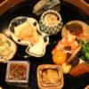 角野卓造がよく行くお店!荻窪にある日本料理の隠れた名店「有いち(ゆういち)」