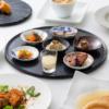 新妻聖子が良く行くお店!恵比寿にあるオリジナルな中華料理「MASA'S KITCHEN」