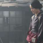 朝ドラ「わろてんか」第148回あらすじと視聴率19.3%!何もかもを失った大阪に光は灯るのか