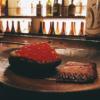 水野美紀がよく行くお店!和食とお酒を堪能できる「ボヘミアン」ヘッダガブラーの格安チケット情報!
