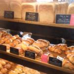 ホラン千秋がよく行くお店!表参道にある超人気のパン屋さん「ブレッドワークス」