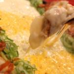 広瀬アリスが行ったお店!秋葉原にあるチーズ餃子のお店「WARASHIBE GYOZA(ワラシベギョウザ)」
