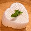広瀬アリスがいったお店!神田にある手作りチーズのお店「CHEESE FAICAL(チーズファイサル)」