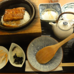 ブルゾンちえみが行ったお店!麹町にあるウナギの美味しいお店「割烹 和田」