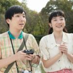「半分、青い」第19回あらすじと視聴率19.3%!永野芽郁の拷問オタクが話題になった