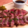 瀧本美織がよく行くお店!恵比寿にある肉料理ビストロ「49バル」