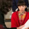 「半分、青い」第25話あらすじと視聴率17.4%!鈴愛の才能にプロも絶賛した