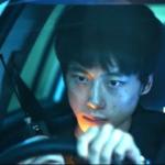 「シグナル」第4話あらすじと視聴率7.9%!かけがえのない命を守れない悔しさ刑事としての覚悟