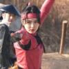 【コンフィデンスマンJP】第4話あらすじと視聴率9.2%!オタクをこじらせた佐野史郎の演技が話題