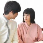 【花のち晴れ】第3話あらすじと視聴率9.6%!小栗旬が登場でもう大切なものしか見えない