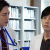 【ブラックペアン】第3話あらすじと視聴率12.1%!医者がいない手術室スナイプで2人を救う