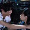 【花のち晴れ】第4話あらすじと視聴率9.0%!王子様はどっち天馬の優しさに胸キュン