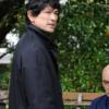 【ヘッドハンター】第4話あらすじと視聴率!江口洋介の思い出の旅館は潰せない
